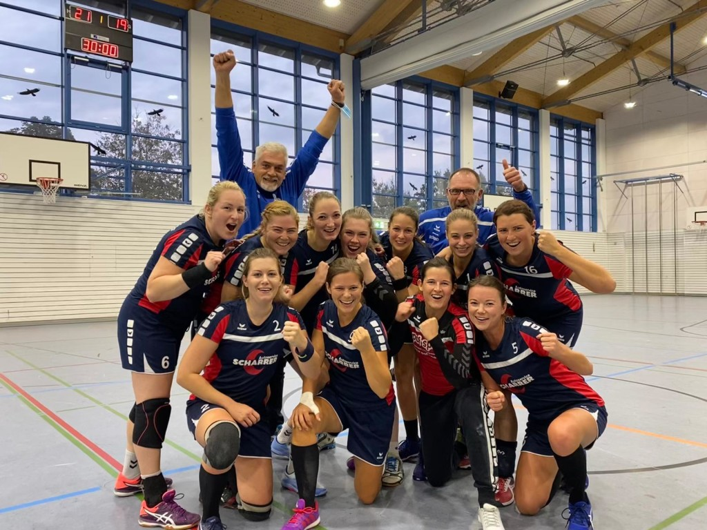Bericht-Handball.jpg